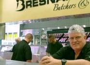 Bresnahan's