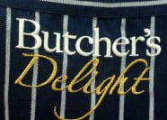 Butcher's Delight
