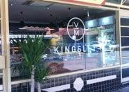 Kingsley Meats