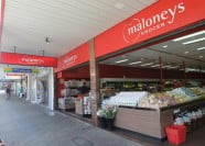 Maloney's Coogee