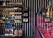 Meat Store Caringbah