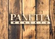 Panetta
