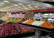 greenwood grocer