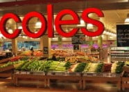 Coles_Image (cropped)