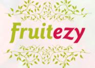 Fruitezy