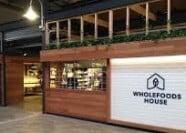 Wholefoods House (Rosebery)